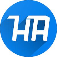 HA Tunnel Lite - 100 Free Tweaks Injection VPN