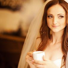 Wedding photographer Aleksandr Ravlyuk (ravlyuk). Photo of 25.06.2014