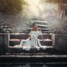 Wedding photographer Adam Rubin (rubin). Photo of 24.08.2015