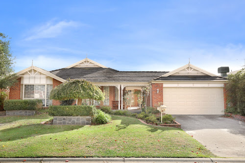 Photo of property at 3 Noorilim Way, Pearcedale 3912