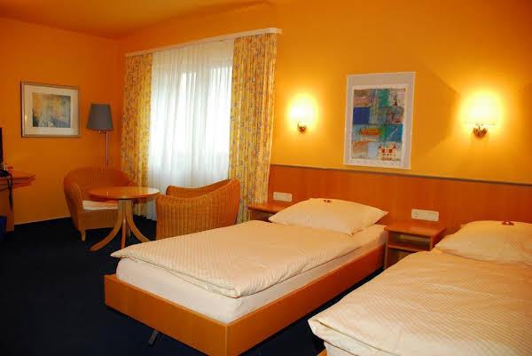 Hotel Lauer