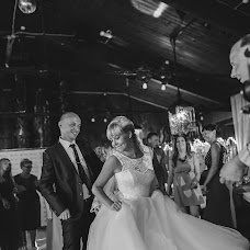 Wedding photographer Denis Solovev (LSTUDIO). Photo of 23.04.2016