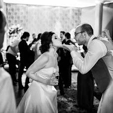 Wedding photographer Adriano Reis (adrianoreis). Photo of 18.04.2017