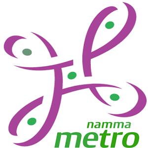metro rail in bangalore dating