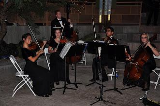 Photo: Las Vegas Youth Orchestra
