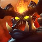 キャッスル クラッシュ (Castle Crush) - オンライン戦略ゲーム icon