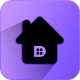 Dream home Download on Windows