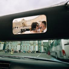 Wedding photographer Ivan Petrov (IvanPetrov). Photo of 20.07.2018