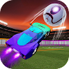 ⚽ Super RocketBall - Online Multiplayer League