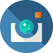 Save public Instagram images and videos