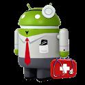 Cruzi - Health Guide icon