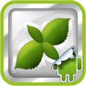 DVR:Bumper - Mint icon