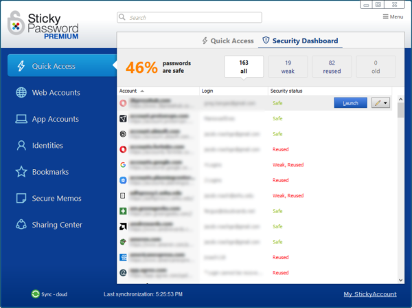 sticky-password-security-dashboard-600x448.png