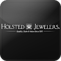 Holsted Jewelers
