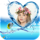 Lovely Water Photo Frame Effects : Photo Editor Download on Windows