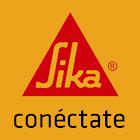 Sika Conéctate icon