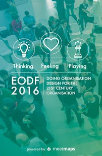 EODF 2016- screenshot thumbnail