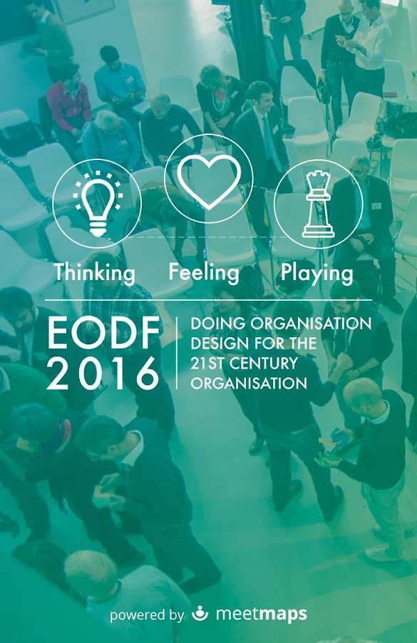 EODF 2016- screenshot