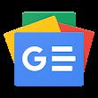 Google Actualités icon