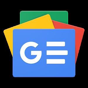 Google News for PC