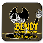 Bendy Wallpapers