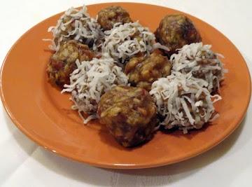 Skillet Cookies Recipe