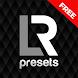 Lightroom Presets - Preset Lightroom Gratis