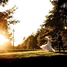 Hochzeitsfotograf Aleksandr Sukhomlin (TwoHeartsPhoto). Foto vom 14.01.2019