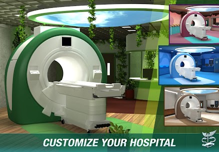 Operate Now MOD Apk 1.37.2 (Unlimited Money) 2