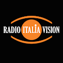 Radio Italia Vision icon