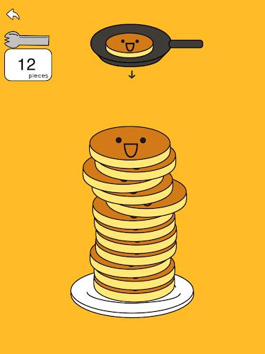 Pancake Tower 3.0A screenshots 6