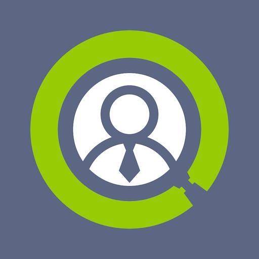 Baixar Job Scout - Career Exploration para Android