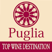 Puglia Top Wine Destination