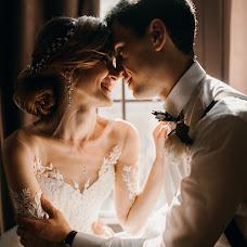 Wedding photographer Irina Kelina (ireenkiwi). Photo of 10.09.2018