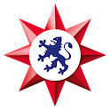 Gerolsteiner Brunnen GmbH & Co.KG - Logo