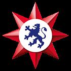 Gerolsteiner DrinkCheck icon