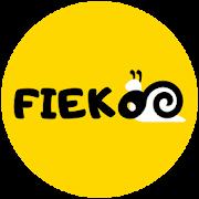 Fiekoo - Drama Korea Sub Indo