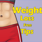 Weight Loss Free Tips - 10 Tips