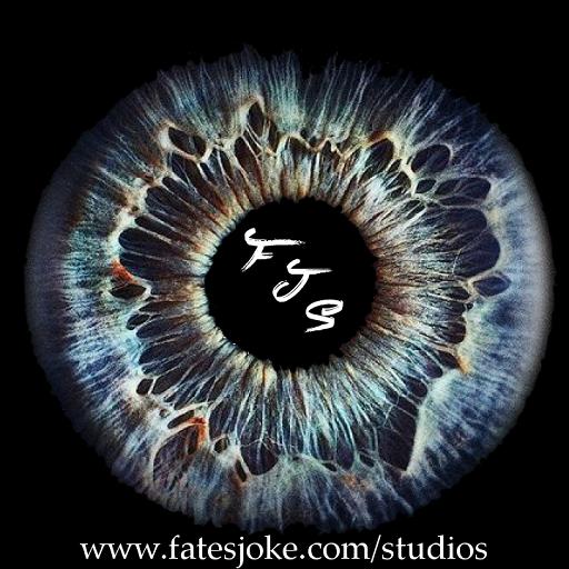Fatesjoke Studios avatar image