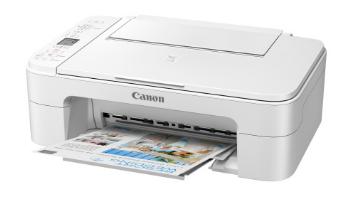 Canon PIXMA TS3320 driver Download, Canon PIXMA TS3320 driver windows 10 mac 10.14 10.13 10.12 10.11 10.10 linux 32 64bit