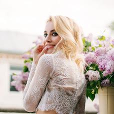 Wedding photographer Anastasiya Zabelina (azabelina). Photo of 23.02.2018