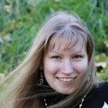 Светлана Зотова