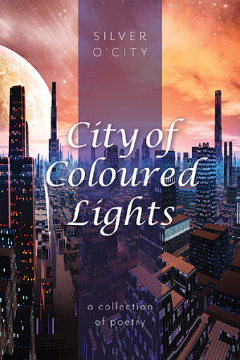 City of Coloured Lights cover