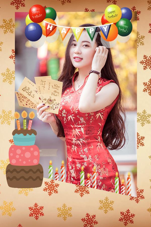 Get Birthday Cards Maker - Microsoft Store