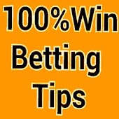 100%Win Betting Tips