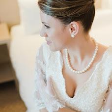 Wedding photographer Arina Romanova (richy). Photo of 23.01.2014