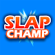 SLAP CHAMP for PC-Windows 7,8,10 and Mac
