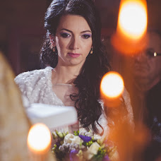 Wedding photographer Roberto Cojan (CojanRoberto). Photo of 25.02.2017