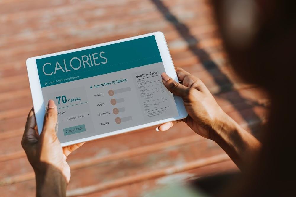 Best Diet-Plan