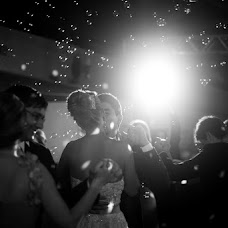 Wedding photographer Erico Graeff (graeff). Photo of 26.02.2014